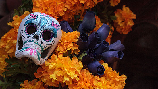MexicoDiaDeLosMuertos